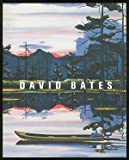 David Bates, Serwer, Jacquelyn Days, 097749652X