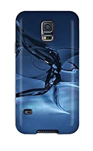 Top Quality Case Cover For Galaxy S5 Case With Nice D S Appearance