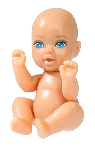 Steffi Love Welcome Baby Pregnant Doll With 13 Separate Parts Accessories US New