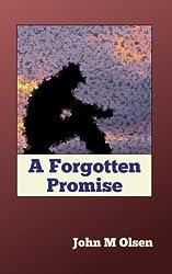 A Forgotten Promise