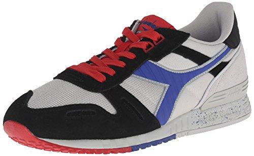 diadora-mens-titan-speckled-fashion-running-shoe-wind-grey-105-m-us