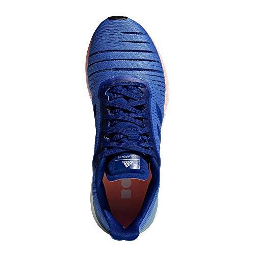 Blue Solar Drive adidas Damen Laufschuhe fp0OOw