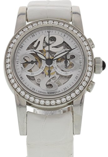 girard-perregaux-small-chronograph-automatic-self-wind-womens-watch-certified-pre-owned