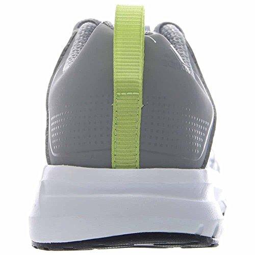 Scarpa Da Running Donna Adidas Madoru Bianca