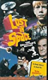 Lost In Space Collector's Edition: Astral Traveler/Galaxy Gift
