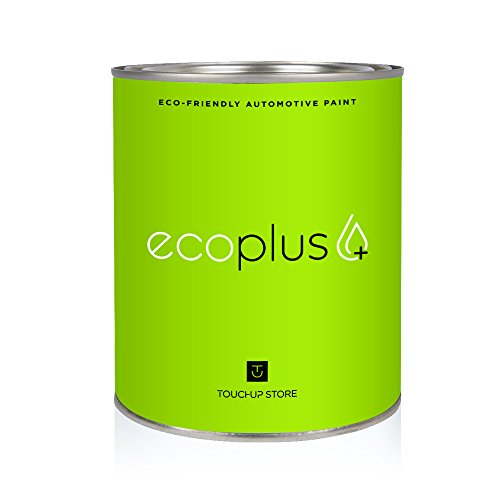 touch-up-store-ecoplus-touch-up-paint-lincoln-ls6-w5-ceramic-white-basecoat-quart