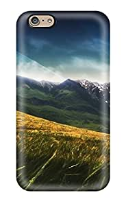 Lori Dykes VzsoeKp13495piWrG Case Cover Skin For Iphone 6 (cool Screensavers )