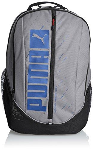 puma-flow-backpack-laptop-sports-colorgrey