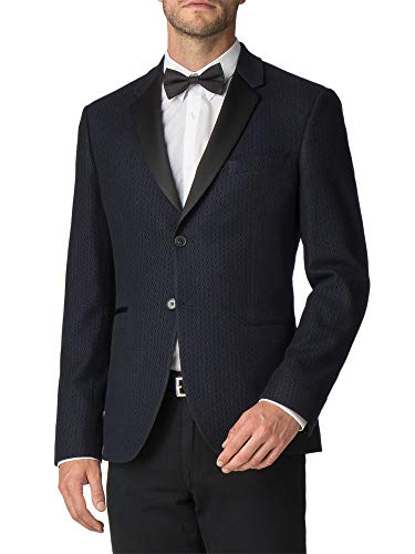 In Green 38r Blazer Blue Men's 52r To Racing Formal dvxCqwnzwX