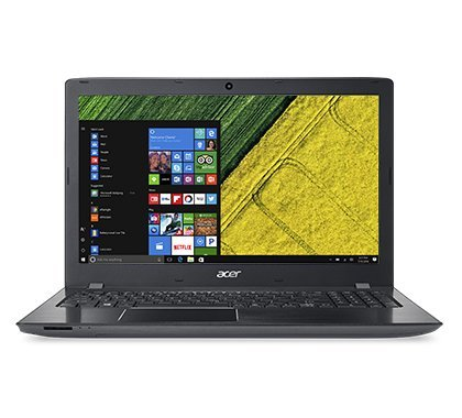 Acer Extensa 5610G Notebook Intel Display Drivers Update