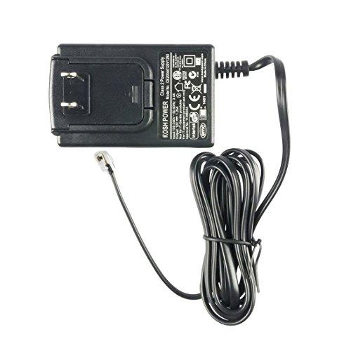 AbleNet 88402 Pilot Power Supply