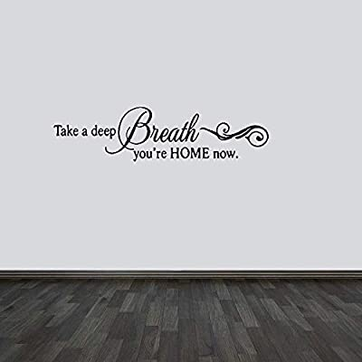 com ikonan vinyl wall decals quotes sayings words art deco