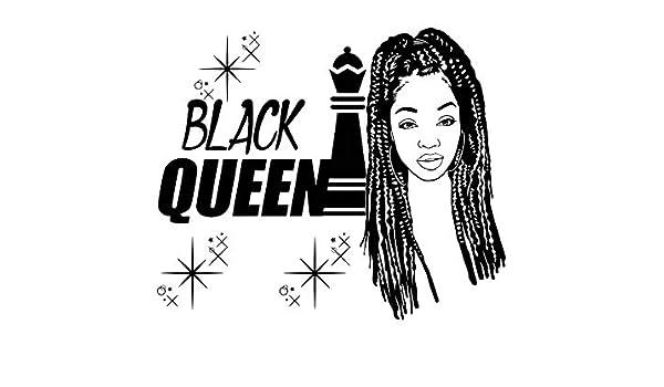 Amazon Evelyndavid Pretty Black Woman Braid Hair Stylish