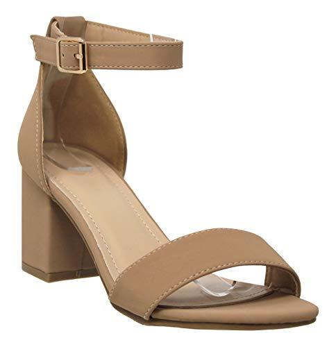 Hrcqtsd Heeled Amazon The Best Sandals In Es Savemoney Price tCsrxQdh