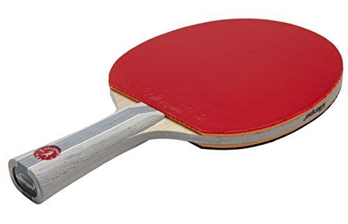 Killerspin Jet700 Table Tennis Paddle by Killerspin