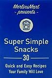 Blue Diamond Almond Nut Thins Rice Crackers