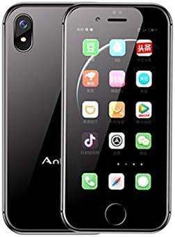 Anica i8 Mini Smartphone Android 2.45