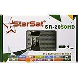 Starsat SR-9990HD Satellite Receiver Price in UAE | Amazon