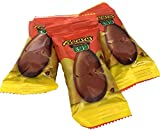 Reese's, Easter Peanut Butter Mini Eggs Milk Chocolate Candy - 48 oz Bag (Approx. 100 Eggs)