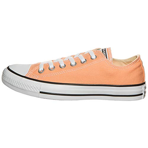 Converse Unisex Glow Taylor All Sunset Adulto Zapatillas Chuck Star fTzgnqf