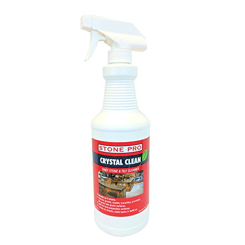 stone-pro-crystal-clean-daily-stone-and-tile-cleaner-ready-to-use-rtu-32-ounce-spray