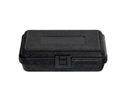 8 Plastic Tool Case - 3