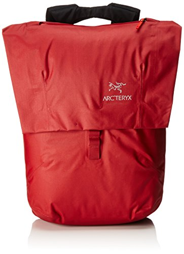Arcteryx Granville Backpack Sangria One Size