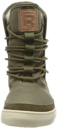 Reebok Vulk Boots Stiefel Schuhe Winterstiefel