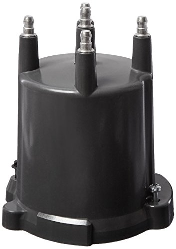 Standard Motor Products FD153T Distributor Cap Ford Tempo Distributor
