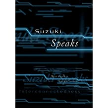 Suzuki Speaks