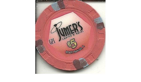 Free jumers rock island casino coupons casino wilkes barre pa 18701