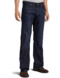 Dockers Men's Comfort Khaki Stretch Relaxed-Fit...