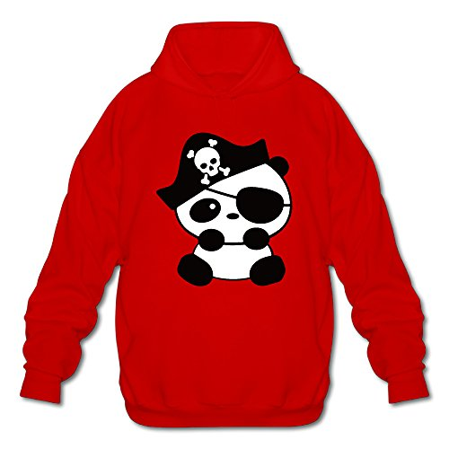 animal-panda-cartoon-pirate-mens-blank-hoodies-sweatshirt-large