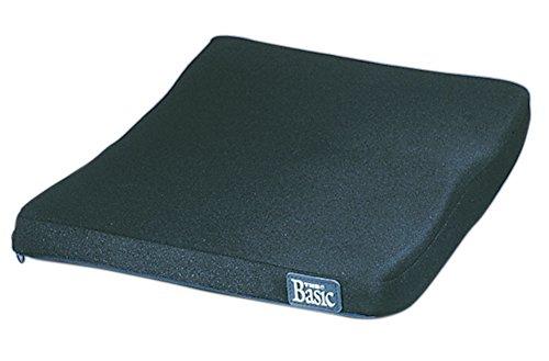 Jay Basic Cushion (Jay Basic Cushion, 18x18 inch)