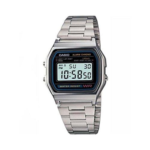 casio-a158wa-1-mens-vintage-metal-band-chronograph-alarm-digital-watch