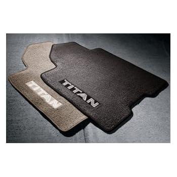 mats back seat w titan full coverage floor raybanglasssold cc of photo x com nissan