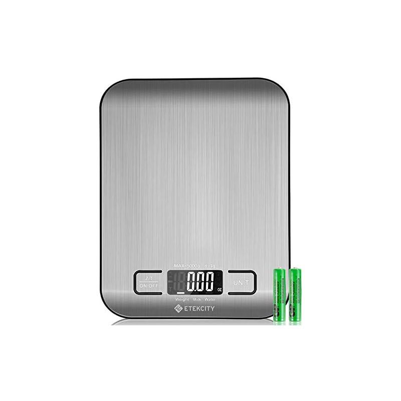 etekcity-food-digital-kitchen-weight