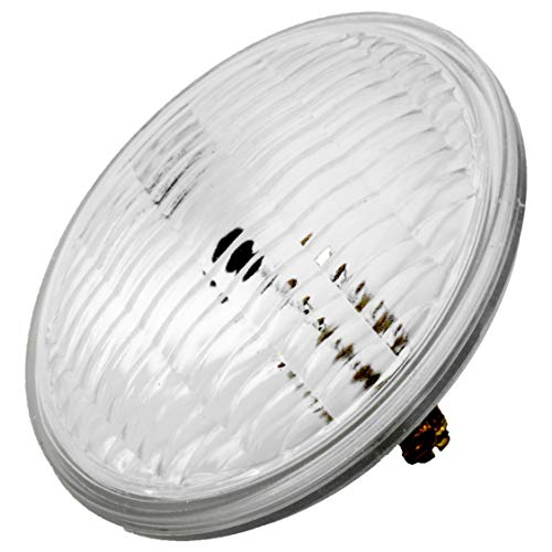 Mp Lighting Led 36