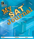 My SAT Journal ~ Set of 30