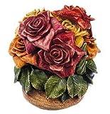 Rose Party..... Harmony Kingdom HGLELR2