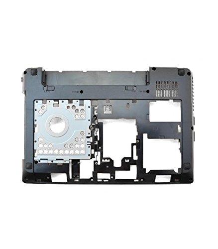 Carcasa Inferior para portátil IBM Lenovo Ideapad G480 ...