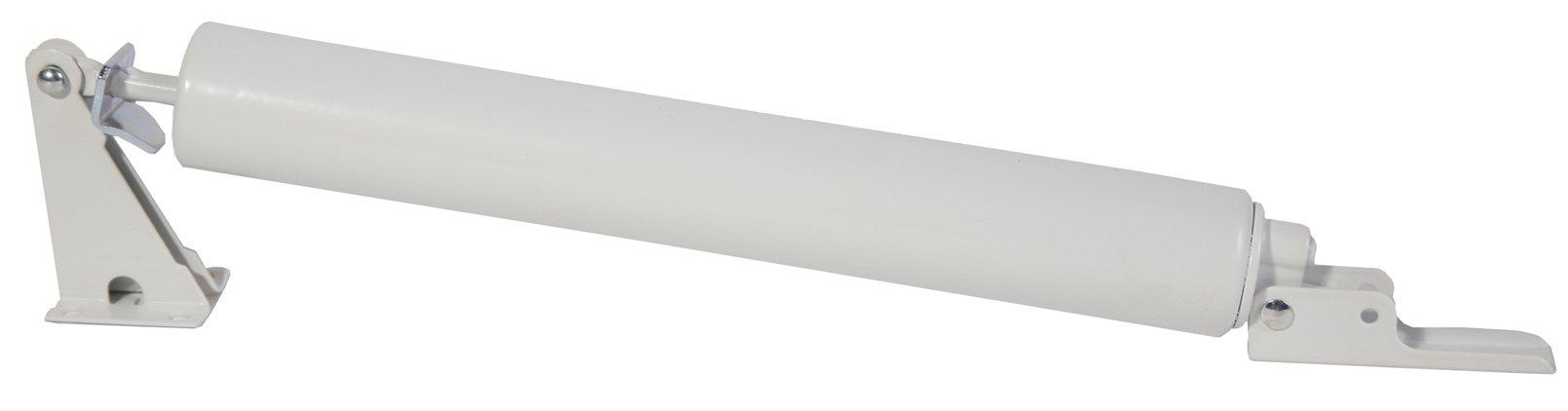 Galvanized Koch 103015 Forged Turnbuckle 1//2-Inch by 6-Inch Eye and Eye