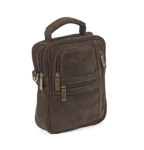 claire-chase-medium-man-bag-distressed-brown-one-size