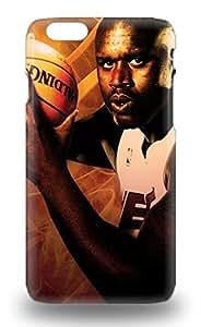 Fashion Protective NBA Miami Heat Shaquille O Neal #32 3D PC Soft Case Cover For Iphone 6 ( Custom Picture iPhone 6, iPhone 6 PLUS, iPhone 5, iPhone 5S, iPhone 5C, iPhone 4, iPhone 4S,Galaxy S6,Galaxy S5,Galaxy S4,Galaxy S3,Note 3,iPad Mini-Mini 2,iPad Air )