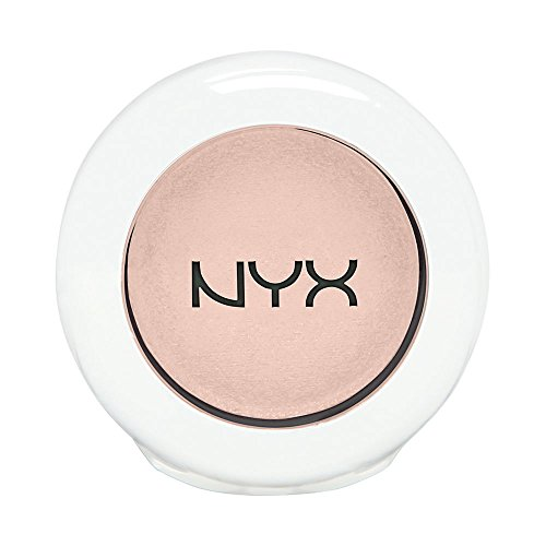 NYX Cosmetics Prismatic Eye Shadow PS04 - Girl Talk