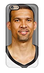 Lzsipnm2230NGoyv Anti-scratch AnthonyR Protective Houston Rockets Basketball Nba (6) Case For Samsung Note 4 Cover