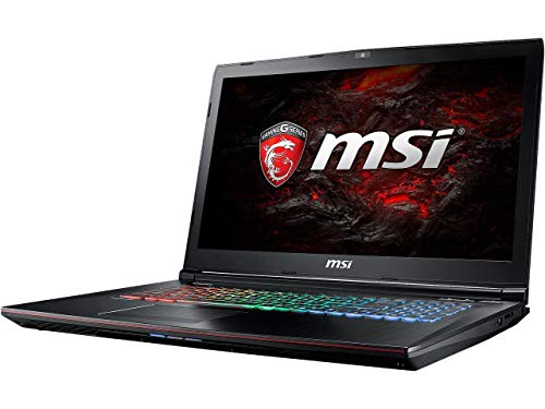 MSI GE72MVR APACHE PRO (GE72MVR062)