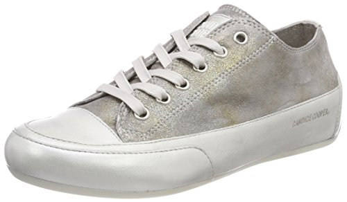 Trainers WoMen Cooper Piombo Passion Candice Grau wR7OSqOf