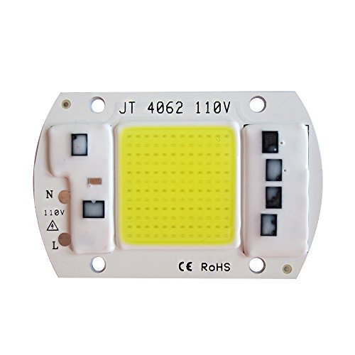 White Light Cob Led Module in US - 7