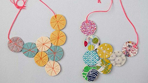 fabric-circles-necklace